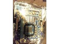 Gigabyte GA-78LMT-S2P motherboard