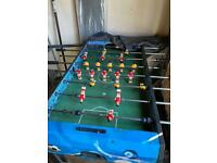 Football Game - Table Football