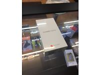 NEW SEALED Huawei P20 PRO Black 128GB UNLOCKED