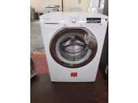 Hoover Washing Machine (9kg) ( 6 Month Warranty)