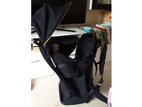 Mothercare Trekabout Carrier
