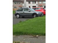 Rover streetwise bargain
