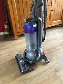 Dyson DC25 animal with 13 months warranty