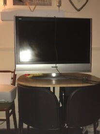 "32"" Panasonic Tv"