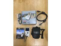 Kodak PlaySport (Zx3) HD Waterproof Pocket Video Camera
