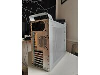 E-Sports PC i5-4460 3.2GHZ Gaming computer
