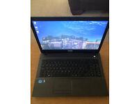 **SOLD** Cheap Stone NT310 Laptop - Intel i3 3rd Gen - 64GB SSD - 4GB RAM - WIN10 HOME - Office2016