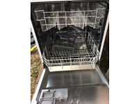 BEKO DISHWASHER 18 months old NEEDS TO GO ASAP