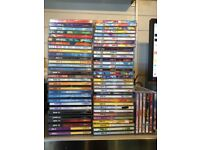 Now thats what I call Music CD - Bundle - 63 Discs - See Description