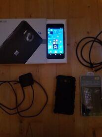 Lumia 950 32gb