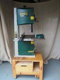 Myford 254s Lathe Full Tooling Package Single Phase