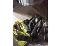 Brownies uniform bundle