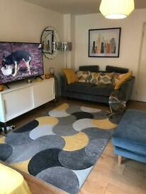 2 double bed house in crouch end want 2 bed house in muswell hill and surrounding areas
