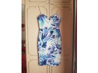 Size 10 brand new with tags dress