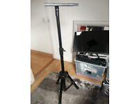 Speaker / Equipment tripod by Proel