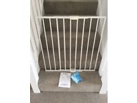 Lindam Baby / Child Safety Gate