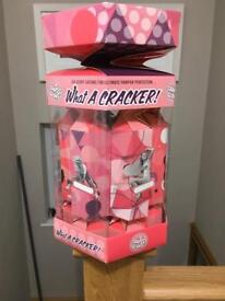 Soap & Glory Gift Crackers box of 6