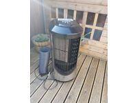 Hinari Air conditioner/humidifier