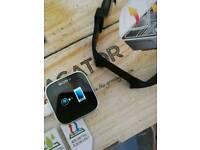 Sony smart watch mn2