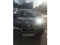 BMW 318 IS For **QUICK SALE**