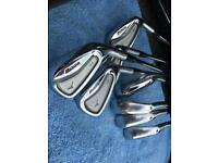 SALE! Iron Sets Woods Hybrids Wedges (Belfast)