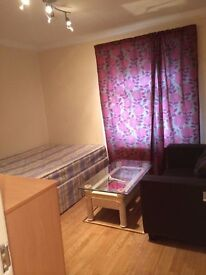 (Camden!!!Lovely Ensuite Room!!!