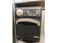 Oven commercial Sota Turbochef, electric oven