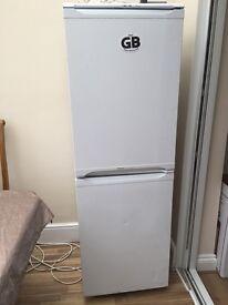 Fridge freezer for sale! Grab a bargain!