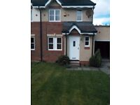 3 Bed Semi Castle Heather Avenue