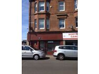 Property to rent, suitable for hairdressers/ barbers/ retail