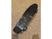 Moov'ngo penny board scateboard