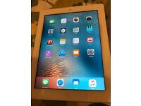 Ipad2 32GB in excellent condition