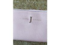 Jasper Conran purse