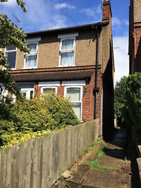 Recently refurbed single room in shared house, central Ipswich - £300 pcm incl all bils & cleaner