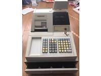 Samsung ER-4615 Cash Register/Till