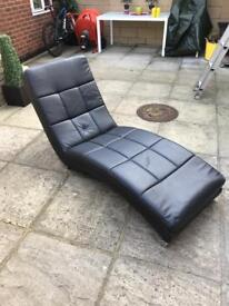 Gaming or relaxing chair