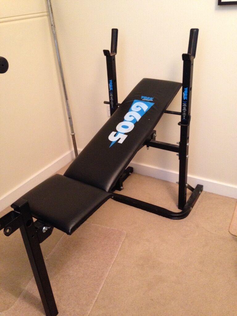 york 6600 weight bench. york 6605 weights bench 6600 weight
