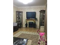 3 bedroom housefor swap: wanting 3-4 bedroom house in York and Plymouth