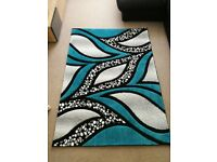 Rug for sale 170 x 120 cm