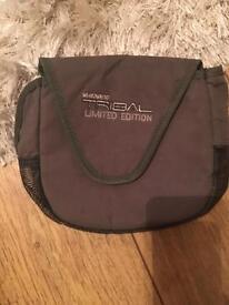 Shimano reel bag