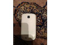 Samsung Galaxy Mini GT-S5570 (Unlocked)