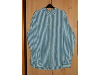 Mens shirts. Exelent condition. £ 4.50 each.