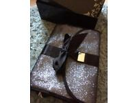 GHD travel bag with box
