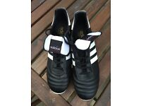 Brand New Addidas Copa Football Boots £65