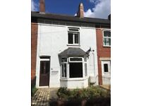 3 bedroom house to rent - Station Road, Ilminster