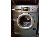 Beko 7kg washing machine