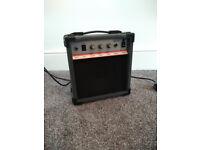 Meridan / SoundKing SKAK10A Guitar Amp 10 Watts