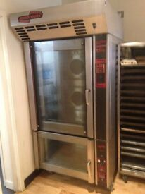 catering equipment for sale.