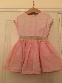 Next 3-6 Months Dress