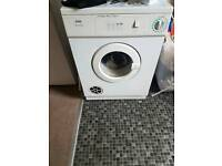 Free working Tumble Dryer